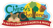 chippy-logo-web