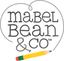 logo-mabel-bean-co-small